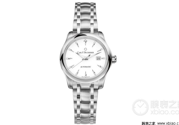 omega watches news (3)