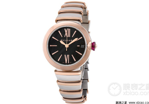 omega watches news (2)