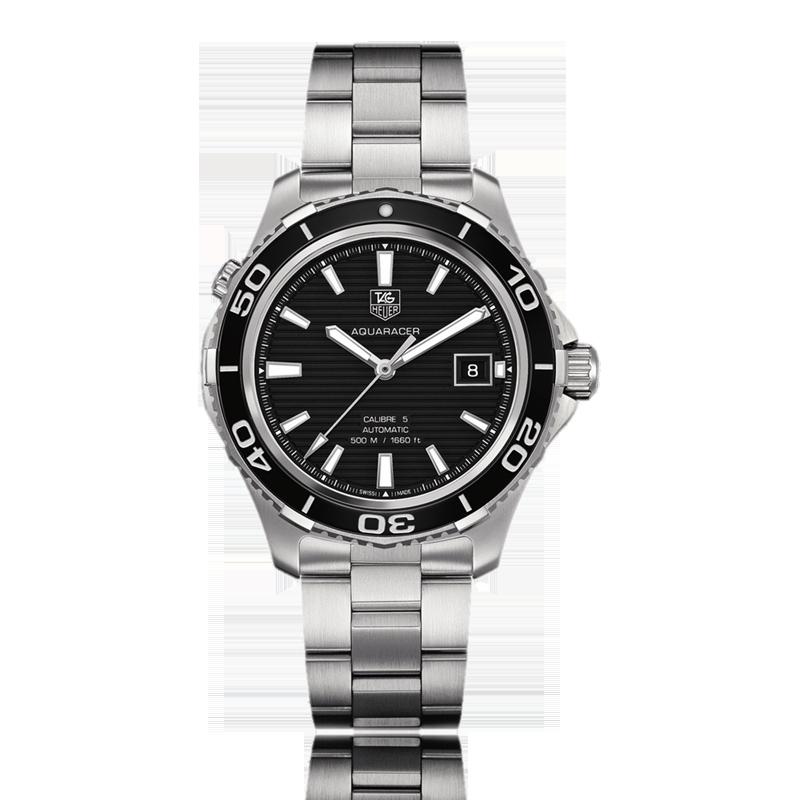 Aquaracer-Series-Fake-Watches