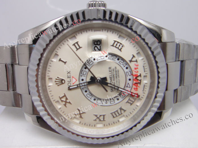 41dd3399883 Best Replica Rolex Sky-Dweller Archives - Replica Watches Swiss ...