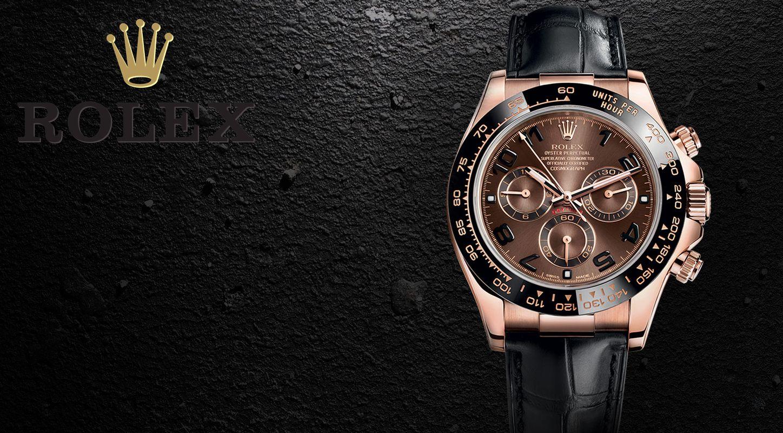 7e47a6d5820 Swiss Luxury Rolex Oyster Perpetual Cosmograph Daytona Watch Replica ...