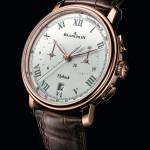 Blancpain Villeret Moon Phase copy watch
