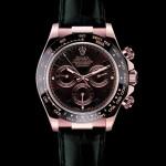 Rolex Oyster Perpetual Cosmograph Daytona watch replica