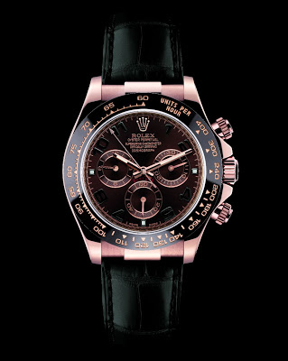Rolex Oyster Perpetual Cosmograph Daytona watch replica