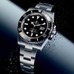 Rolex Oyster Perpetual Submariner Date watch replica