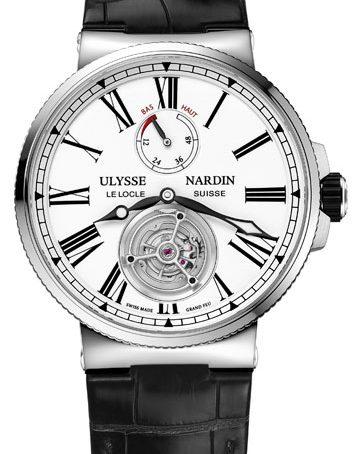 efcecbae9fa Replica Watches Swiss Luxury Watch Replicas Rolex - Page 7 of 50 ...