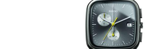 Rado R5.5 Chronograph Watch Replica